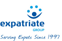 Expatriate Healthcare